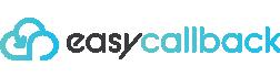 easy_call_back